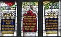 Litschau Pfarrkirche - Fenster 9b.jpg