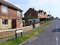 Little Green Lane, Wrecclesham - geograph.org.uk - 383177.jpg