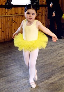 Little ballerina.jpg
