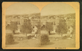 Littleton, N.H. (General view.), from Robert N. Dennis collection of stereoscopic views.png