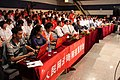 Live table of Yunnan Channel, People Web 20110713.jpg