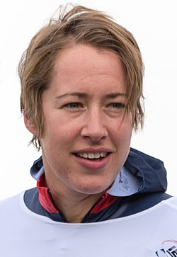 Lizzy Yarnold 2017 Lake Placid WC (1 of 5) (cropped2).jpg
