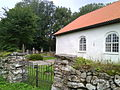 Ljungs gamla kyrka06.jpg