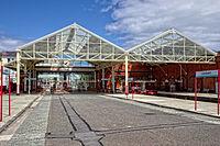 Llandudno-Station-Wyrdlight-814228.jpg