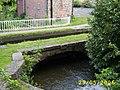 Lledan Brook Aqueduct - geograph.org.uk - 178081.jpg