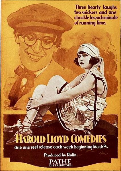 File:Lloyd & Daniels - 1919 Mar MPW.jpg