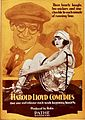 Lloyd & Daniels - 1919 Mar MPW.jpg