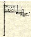 Lobogó (heraldika).PNG