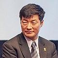 Lobsang Gyatso (cropped).jpg