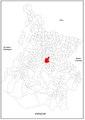 Localisation de Cieutat dans les Hautes-Pyrénées 1.pdf