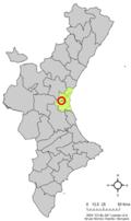 Localització d'Alaquàs respecte del País Valencià.png