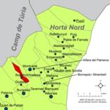 https://upload.wikimedia.org/wikipedia/commons/thumb/6/64/Localitzaci%C3%B3_de_Rocafort_respecte_de_l'Horta_Nord.png/155px-Localitzaci%C3%B3_de_Rocafort_respecte_de_l'Horta_Nord.png