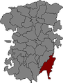 Localització de Santa Maria de Merlès.png