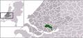 LocatieBinnenmaas2007.png
