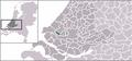 LocatieMaassluis.png