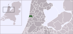 LocationHeemskerk.png