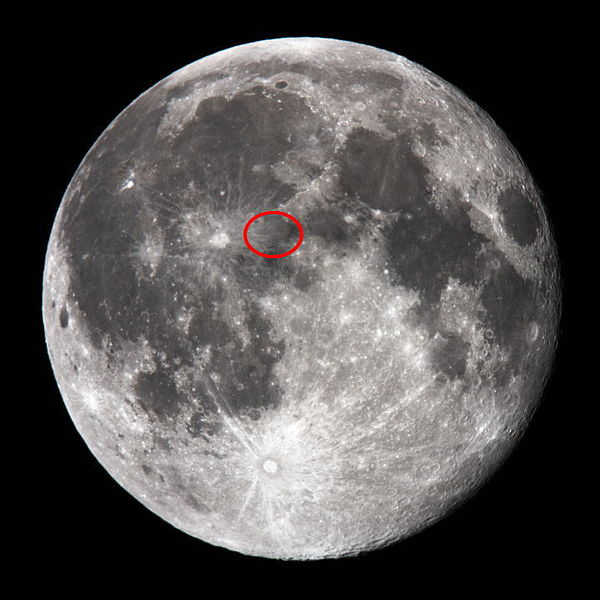 File:Location of Sinus Aestuum.jpg
