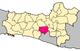 Locator kabupaten magelang.png