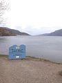 Loch Ness jezero.jpg