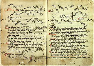 <i>Lochamer-Liederbuch</i>