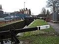 Lock no 51 Rochdale Canal Castleton - geograph.org.uk - 1671224.jpg