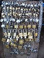 Locks for sale.JPG