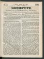 Locomotive- Newspaper for the Political Education of the People, No. 74, July 3, 1848 WDL7575.pdf