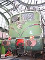 Locomotive BB9004-2.JPG