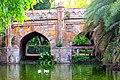 Lodhi Gardens 0001.jpg