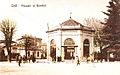 Lodi giardini 1908.jpg