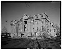 Logan County Courthouse Capitol Oklahoma.jpg