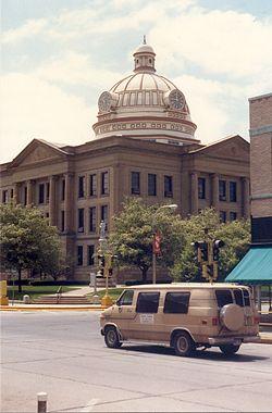 Logan County Courthouse Illinois.JPG