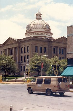 Logan County Courthouse Illinois.JPG