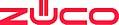 Logo-Zueco 4c 300dpi 10cm.jpg