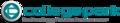 Logo-collegepark-500.png