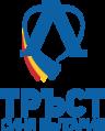 Logo-transparent-portrait.png