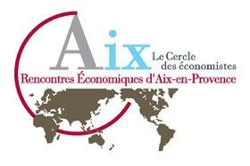 Rencontrer Quelqu Un Connu Sur Internet Aix En Provence