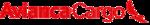 Logo Avianca Cargo.png