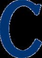 Logo Canadiens de Montréal 1909-1910.png
