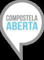 Logo Compostela Aberta.png