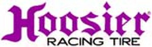 Hoosier Racing Tire - Image: Logo Hoosier