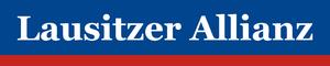 Lusatian Alliance - Image: Logo Lausitzer Allianz