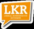 Logo Partei Liberal-Konservative Reformer 2017.png