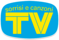 Logo TV Sorrisi e Canzoni.png