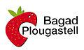 Logo bagad plougastell 2013.jpg