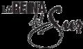 Logo de La Reina del Sur.png