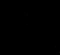 Logo de base de la traditionnelle fête des étudiants Valais.png