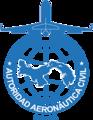 Logo de la Autoridad Aeronautica Civil.png