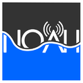 Logo of DOST Project NOAH.png