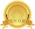 Logocsnobo.jpg